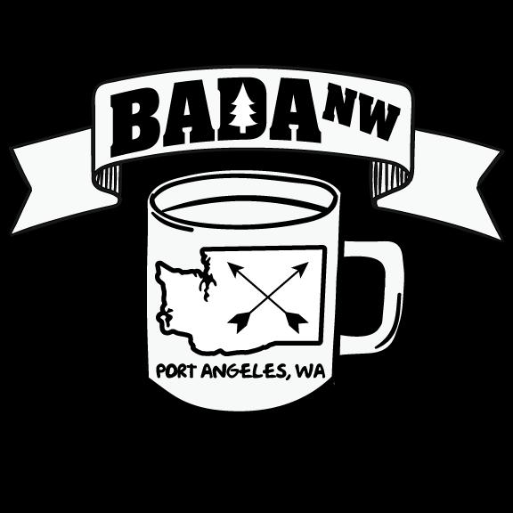 Bada Bean NW