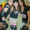 photos_rollerderby